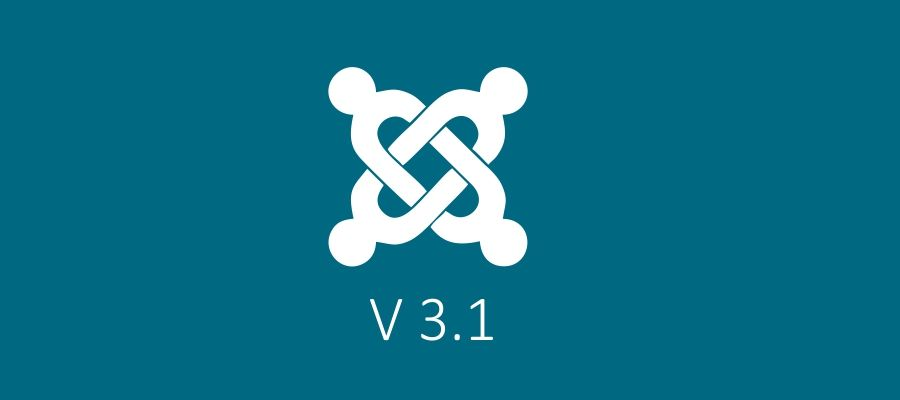 joomla3.1