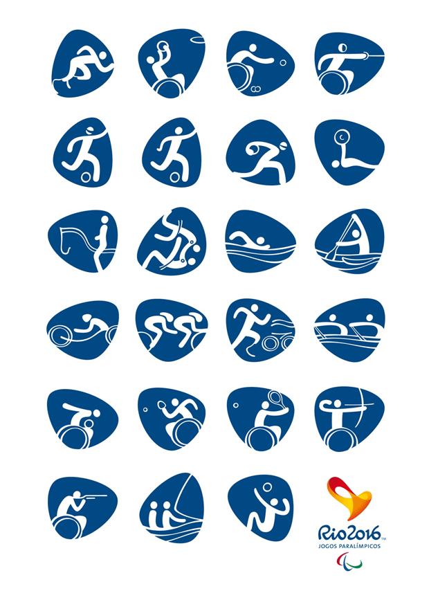 02_pictogramas-Olimpiadas-Rio-2016