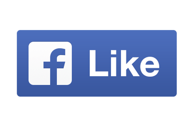 new_facebook_like_640_large_verge_medium_landscape