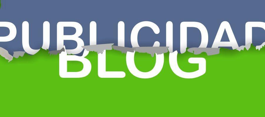 Publicidad en Internet camuflada en el contenido o native advertising