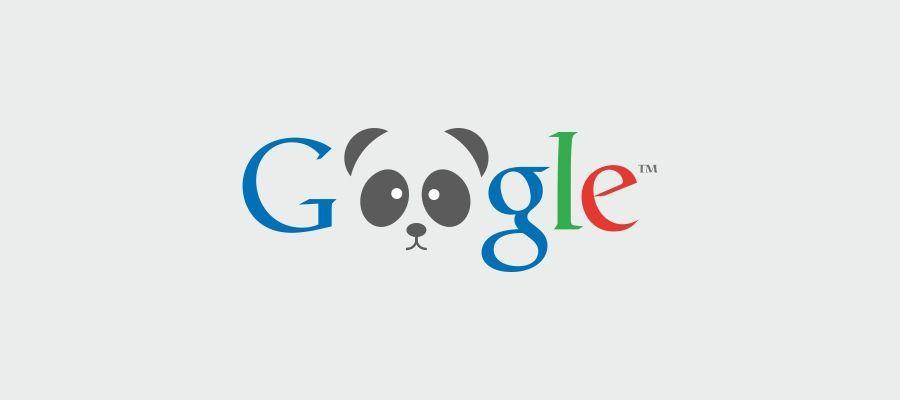google_cabecera