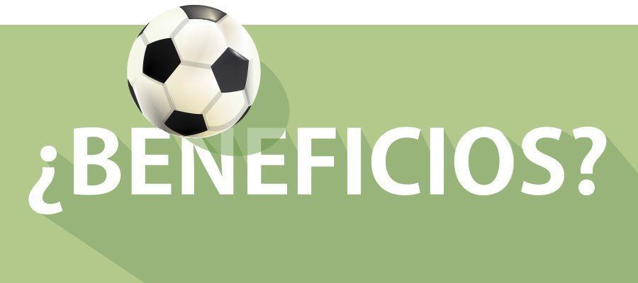 Las apuestas de las marcas en el mundial de futbol
