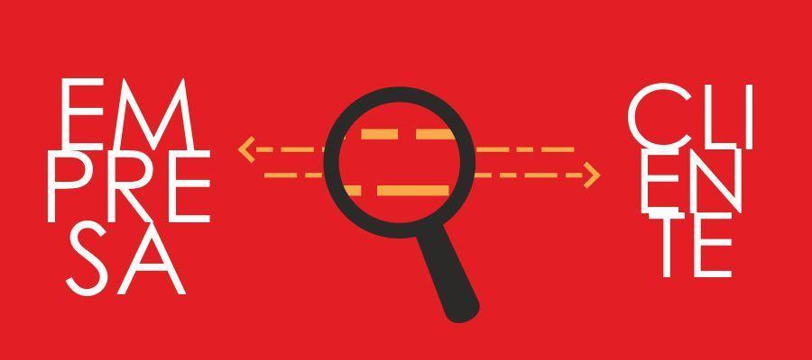 Marketing, o cómo gestionar la comunicación entre empresa y cliente