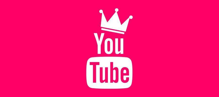 La publicidad en Youtube llega cada vez más al consumidor