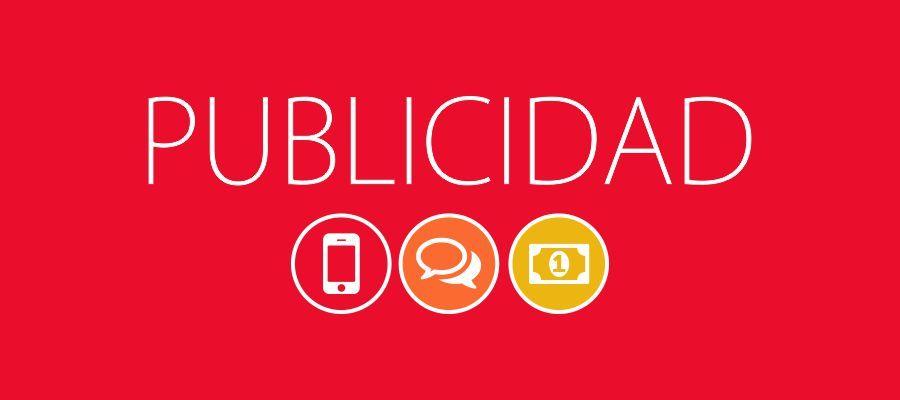 La publicidad digital actual está cambiando la forma de hacer publicidad