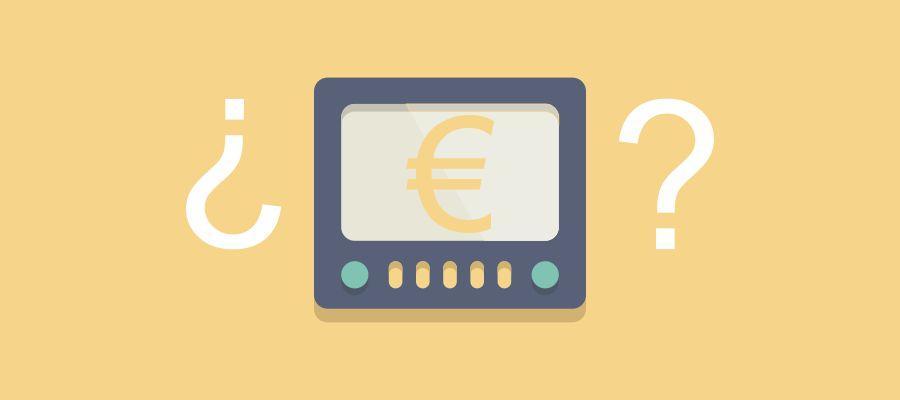 ¿es caro un anuncio en televisión?