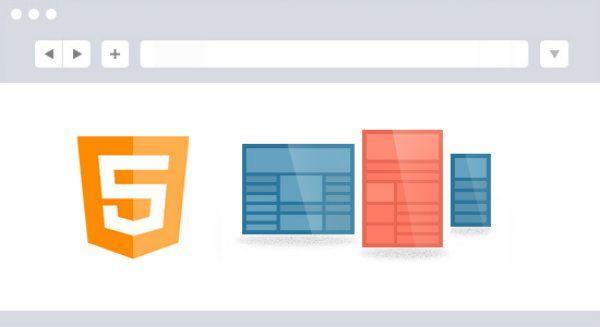 Como saber si tu diseño web es realmente intuitivo