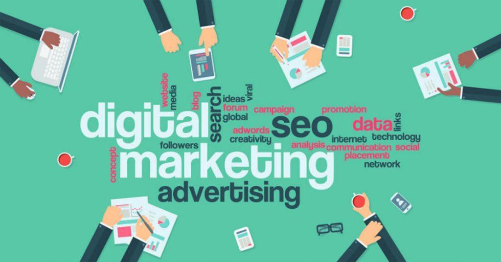 Invertir en marketing digital Fixed