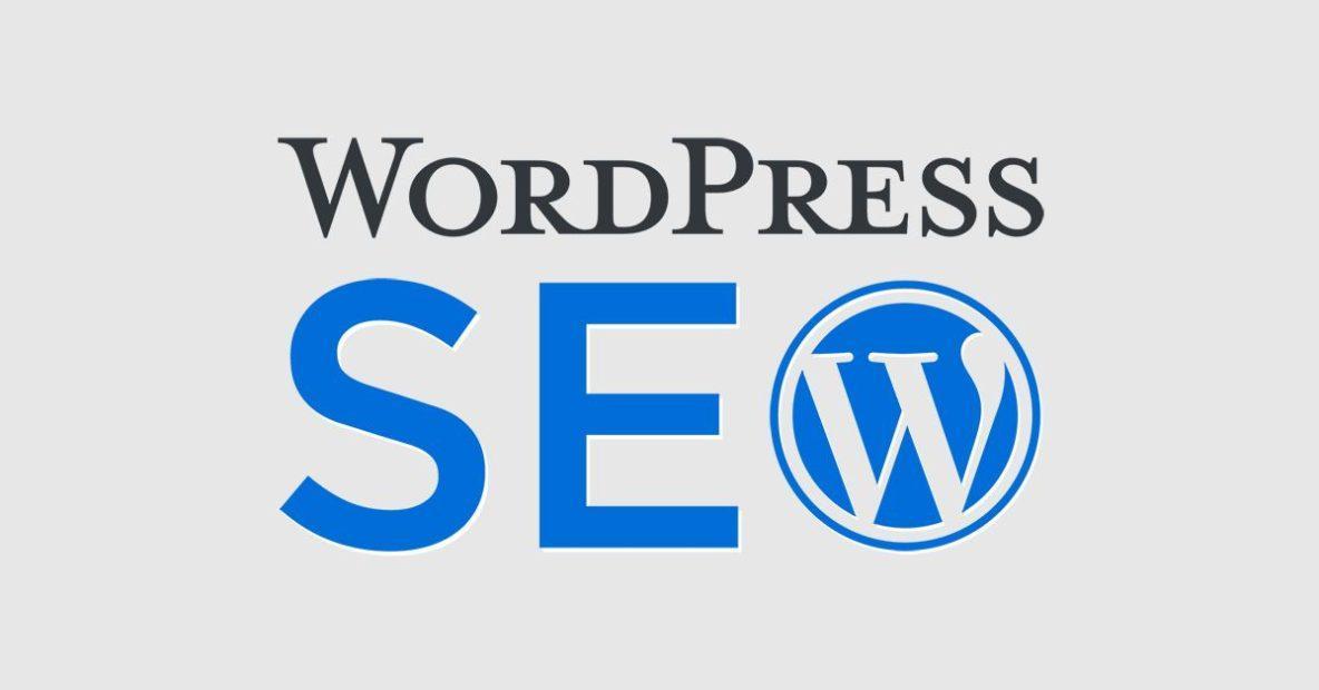 SEO en WordPress