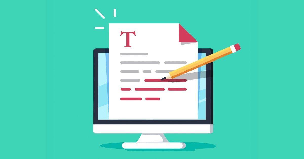 3 Razones para no copiar contenido web