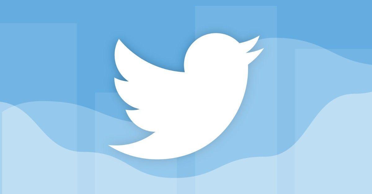 Auditar tu perfil en Twitter