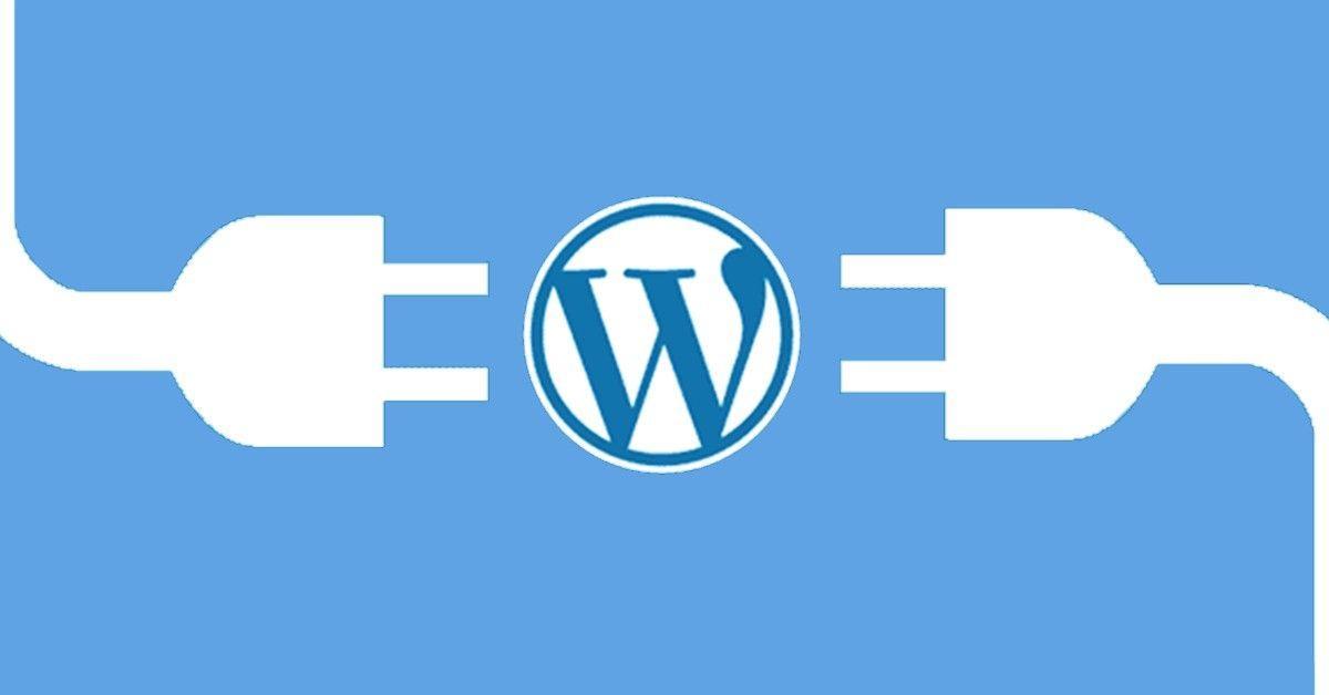 Algunos de los plugins de WordPress más solicitados en 2019
