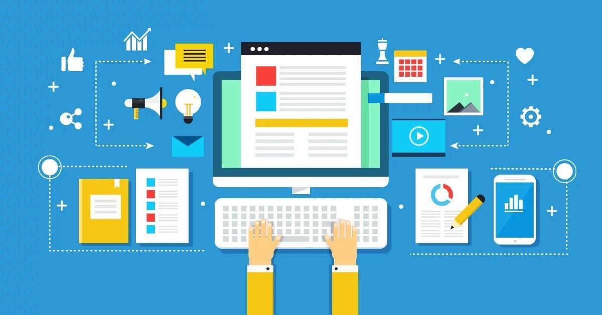 Las ventajas de tener un blog corporativo
