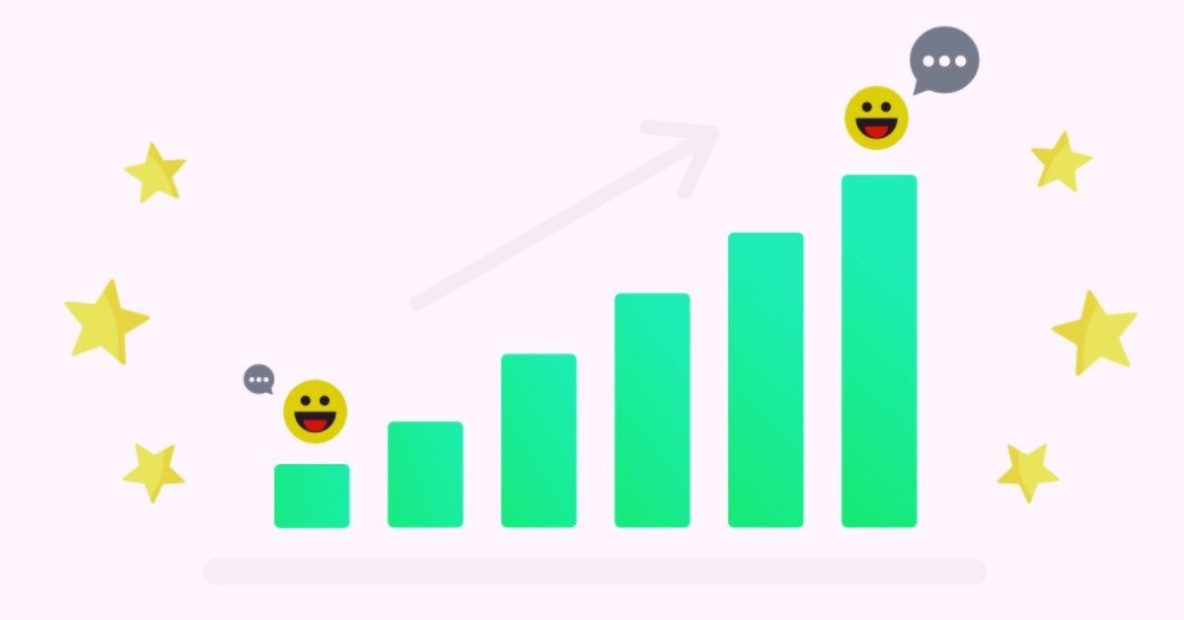 Beneficios del marketing digital Importancia del Feedback
