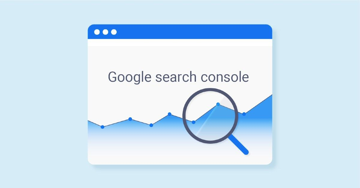 Beneficios asociados al uso de Google Search Console