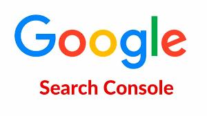 La Google Search Console