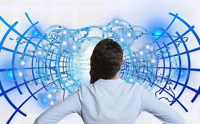Espacios digitales que conectan con el público