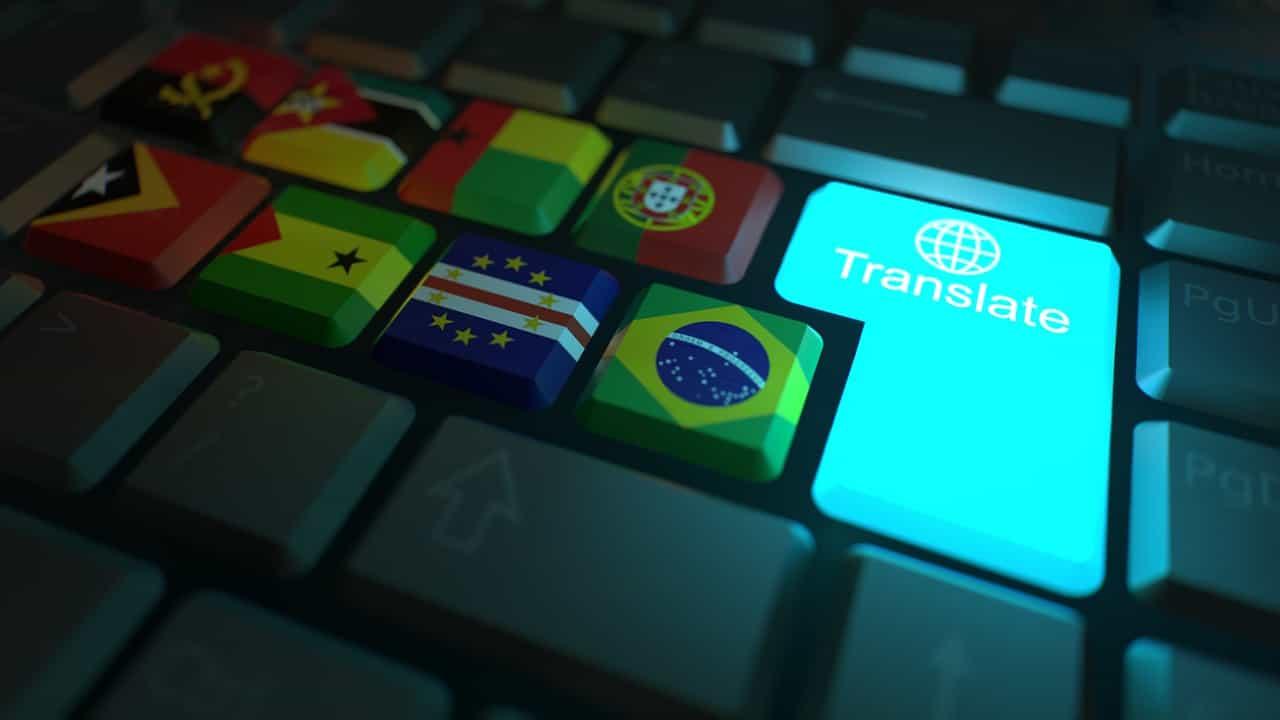 """Featured image for """"TOP de herramientas para traducir una página web"""""""